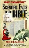 SCIENTIFIC FACTS IN THE BIBLE - BOOK