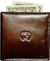 THE WALLET (100 Pack)