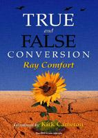 TRUE AND FALSE CONVERSION - DVD