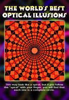 WORLD'S BEST OPTICAL ILLUSIONS (100 Pack)